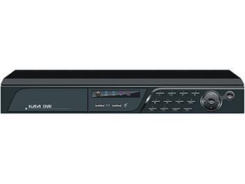 Senview D9016S 16-Channel DVR Recorder NTSC