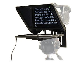 Datavideo TP-200 Teleprompter for Apple iPad