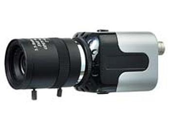 Senview S-881AQ08 Color OSD Box Camera PAL (pack 2 pcs)