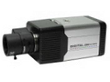 Senview S-880AQ97A Color OSD Box Camera PAL