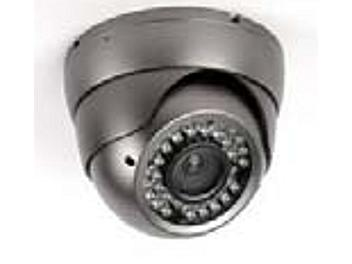 Senview S-882FAHBX89 IR 30m Color Metal Dome Camera PAL (pack 2 pcs)
