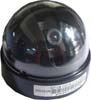 Senview S-803D/2B Plastic Dome Camera PAL (pack 4 pcs)