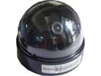 Senview S-803D/2B Plastic Dome Camera PAL (pack 4 pcs)