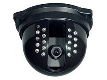 Senview S-822FAHBX11 IR 15m Color Plastic Dome Camera NTSC (pack 4 pcs)