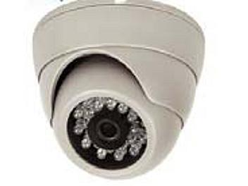 Senview S-889FAHBX87 IR 20m Color Plastic Dome Camera PAL (pack 2 pcs)