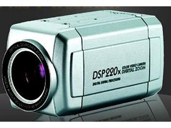 Senview S-869AZQ01 Zoom Camera PAL