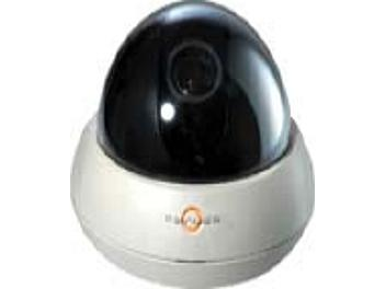 Senview S-888ABD03 MINI Medium Speed Dome Camera NTSC