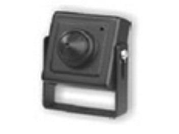 Senview S-882M32 Color Mini Camera PAL (pack 4 pcs)