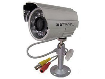 Senview S-822FAHZ12 IR 10m Color Water-Proof Day/Night Camera PAL (pack 3 pcs)