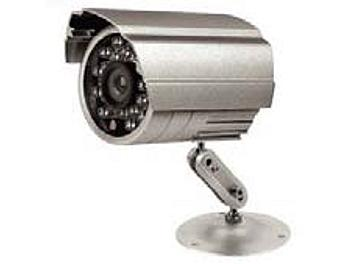 Senview S-884FAHZ12 IR 10m Color Water-Proof Day/Night Camera NTSC (pack 3 pcs)