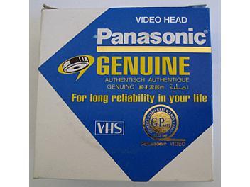 Panasonic VEH0489 Video Head
