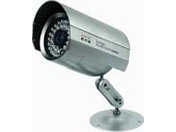 Senview S-884FAHZ03 IR 20m Color Water-Proof Day/Night Camera PAL (pack 3 pcs)