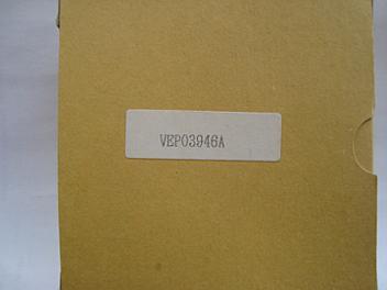 Panasonic VEP03946A Printed Circuit Board