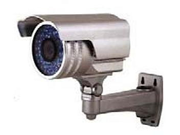 Senview S-882FAHZ01E IR 50m Color Water-Proof Day/Night Camera PAL with 12mm Lens (pack 2 pcs)