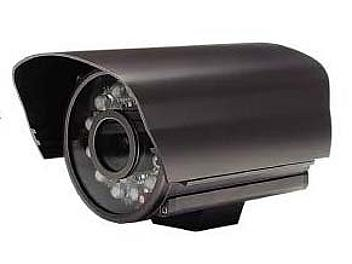 Senview S-889AHZ09 IR 110m Color Water-Proof Day/Night Camera NTSC