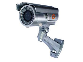 Senview S-882FAHZ08F IR 30m Color Water-Proof Day/Night Camera PAL (pack 2 pcs)