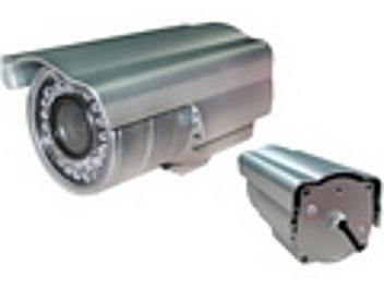 Senview S-884FAHZ10D IR 50m Color Water-Proof Day/Night Camera PAL (pack 2 pcs)