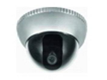 Senview S-889DFABBX40 3 AXIS Vandal-Proof Dome Camera PAL with 9-22mm Lens (pack 2 pcs)