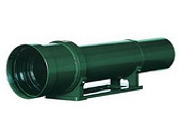 Senview TN60600S Special Optics Lens