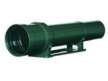 Senview TN1501200S Special Optics Lens
