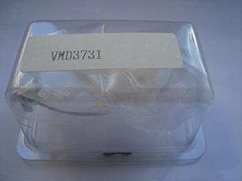 Panasonic VMD3731 Rail