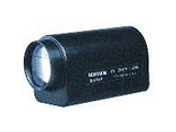 Senview TN10200M Motor Zoom Lens