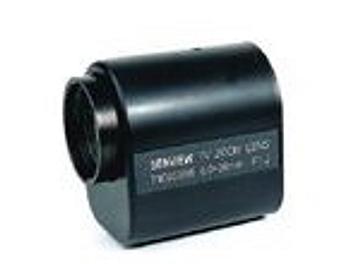 Senview TN06036MA Motor Zoom Lens