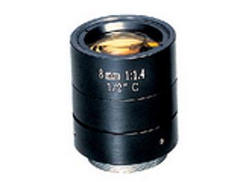 Senview TN0814C-HR High Resolution Lens