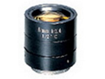 Senview TN1214C-HR High Resolution Lens