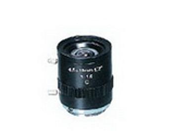Senview TN04510VC-HR High Resolution Lens