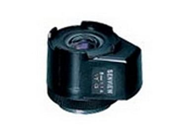 Senview TN0814AC-HR High Resolution Lens
