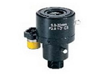 Senview TN0922A-HR High Resolution Lens
