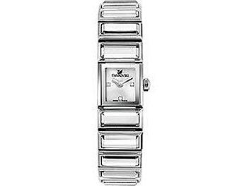 Swarovski 999984 Crystal Ladies Watch