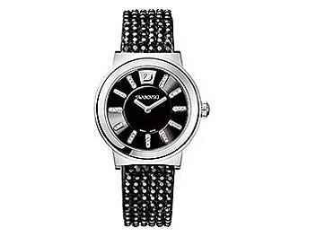 Swarovski 1000669 Crystal Ladies Watch