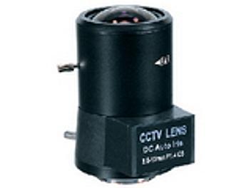 Senview TN2613A Vari-focal DC Auto Iris Lens