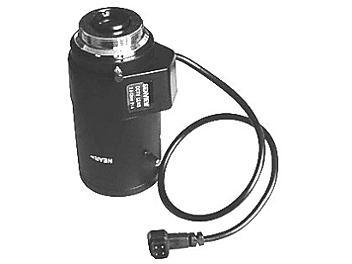 Senview TN2812A-S Auto Iris Lens