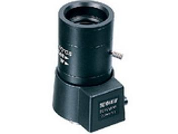 Senview TN1230A Vari-focal DC Auto Iris Lens