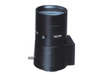 Senview TN06060A Vari-focal DC Auto Iris Lens