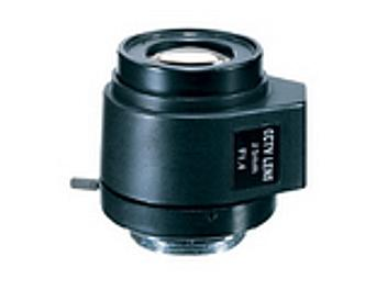 Senview TN2514A Vari-focal Video Auto Iris Lens