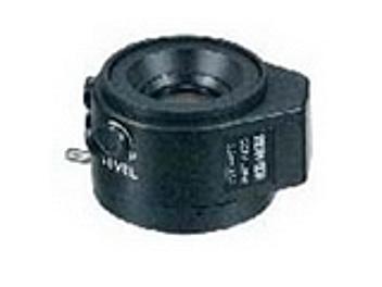 Senview TN0612AV Mono-focal Video Auto Iris Lens