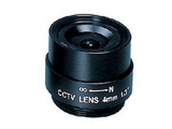 Senview TN0416F Mono-focal Fixed Iris Lens