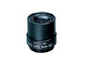 Senview TN0616F Mono-focal Fixed Iris Lens