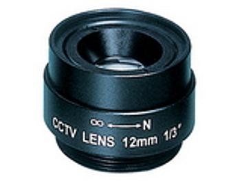 Senview TN1216F Mono-focal Fixed Iris Lens