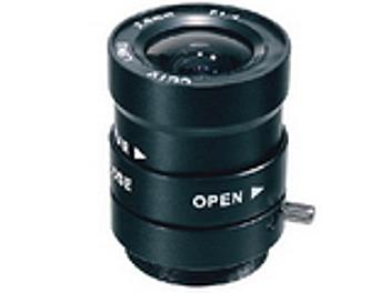 Senview TN0284 Mono-focal Manual Iris Lens