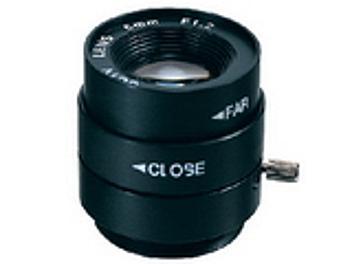 Senview TN0612 Mono-focal Manual Iris Lens
