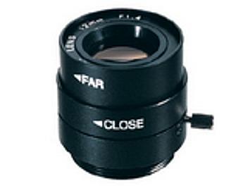 Senview TN1214 Mono-focal Manual Iris Lens