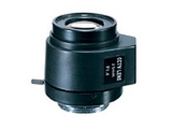 Senview TN2514A Mono-focal Auto Iris Lens