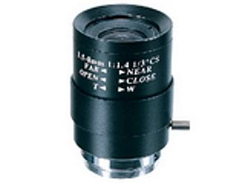Senview TN1211FIR-B Mono-focal Fixed Iris IR Lens