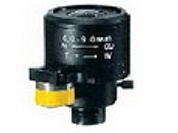 Senview TN0409A-IR Mono-focal DC Auto Iris IR Lens