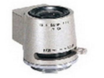 Senview TN02811A-IR Mono-focal DC Auto Iris IR Lens